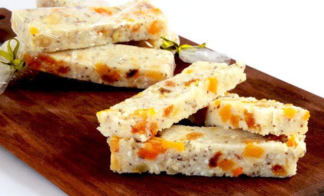 Um dos ingredientes mais queridos dos últimos tempos, a tapioca pode trazer vários benefícios, por exemplo: Ajuda no aumento de energia do corpo; Melhora a
