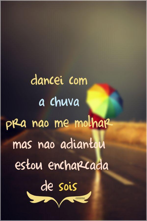 http://acidia28.blogspot.com.br/