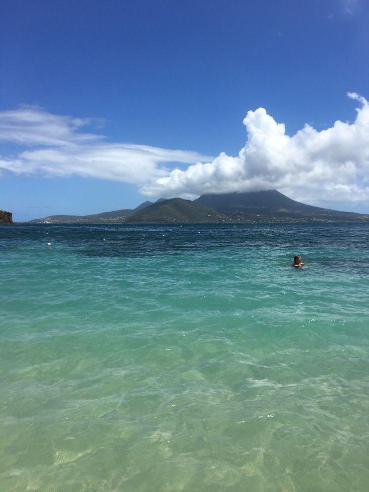 25+ bästa Nevis island idéerna på Pinterest   Antigua ...