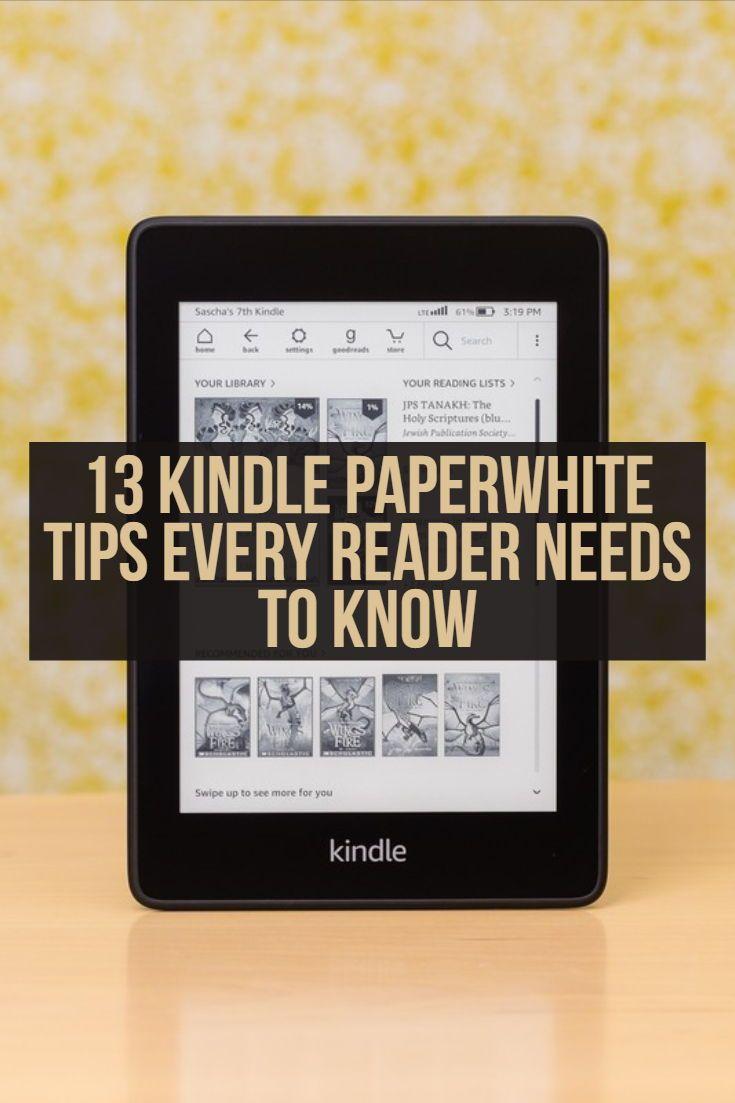 6c9435c1b1729f13d4d52a0384613d04 - How To Get Out Of A Book In Kindle Paperwhite
