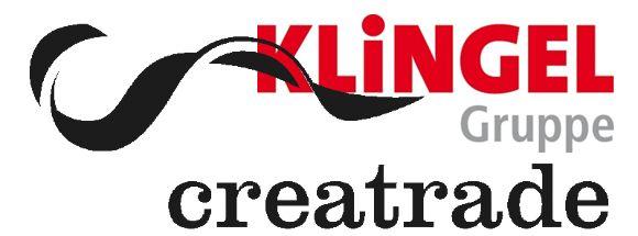 Klingel Gruppe übernimmt Schneider Versand und creatrade-Tochtergesellschaften mit den Marken Conleys, Impressionen sowie MiaVilla - http://aaja.de/2s8a8d4