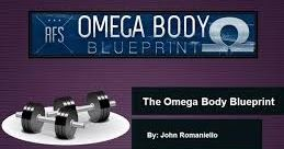 http://ift.tt/2sia1eW ==>arnold schwarzenegger bodybuilding / Omega Body Blueprint Review 4-METHOD FAT BURNING BLUEPRINTarnold schwarzenegger bodybuilding : http://ift.tt/2tD80h5  About Omega Body Blueprint review Created by John Romaniello the easy-to-use Omega Body Blueprint system is claimed to help men and women of any age remove those last few stubborn pounds build lean muscle and get rid of fat on your trouble areas all in just 6 weeks. In order to accomplish this John claims that…