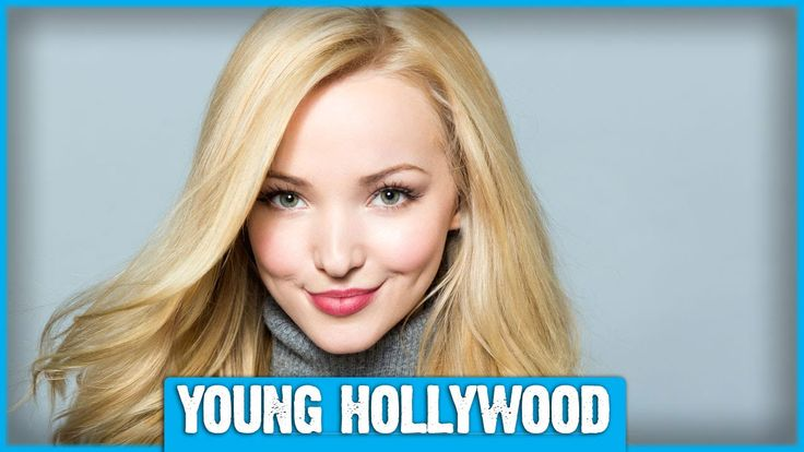 Dove Cameron on LIV & MADDIE's Origins & Relationship With Her Fans!