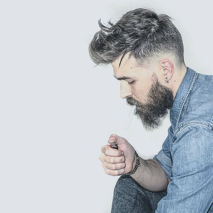 haircuts for boys 70 best hairstyle images on hombre 9442 | 6c9442f9826b93af2326f95bf04ea48d barber haircuts cool hairstyles