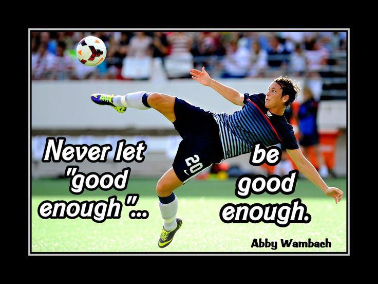 17 Best ideas about Soccer Poster on Pinterest | Girls ...