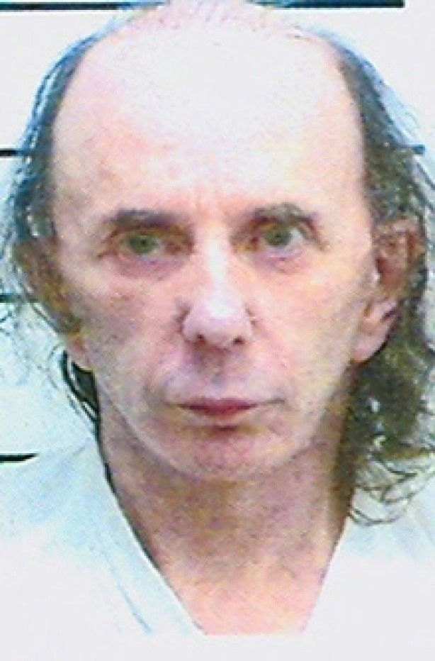 Mugshots - Mugshots.com -Search Inmate Arrest Mugshots ...