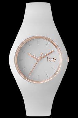 Ice Watch Glam. Something for me!!! #DearPumpkinPatch