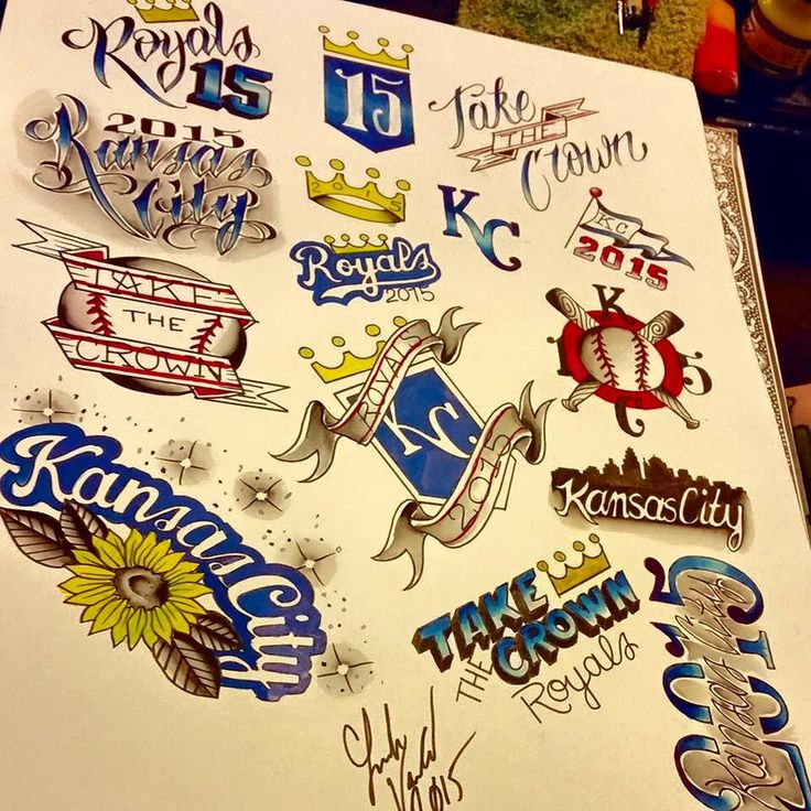 10 best images about tattoo ideas on pinterest logos for Tattoo parlors in kansas city