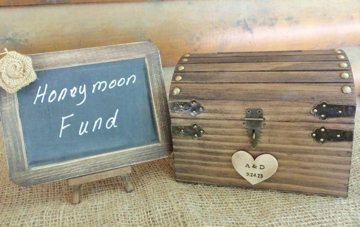 Money Instead Of Gifts Wedding: Best 25+ Wedding Money Gifts Ideas On Pinterest