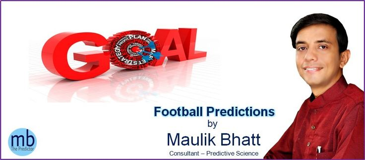 Free Betting Tips - Free Betting Tips - Get free weekend football predictions and accurate soccer betting tips for today weekend game. Check tipster maulik bhatt past predictions performance, odds based on Vedic astrology. - Receive Free Betting Tips from Our Pro Tipsters Join Over 76,000 Punters who Receive Daily Tips and Previews from Professional Tipsters for FREE - Receive Free Betting Tips from Our Pro Tipsters Join Over 76,000 Punters who Receive Daily Tips and Previews from Prof...