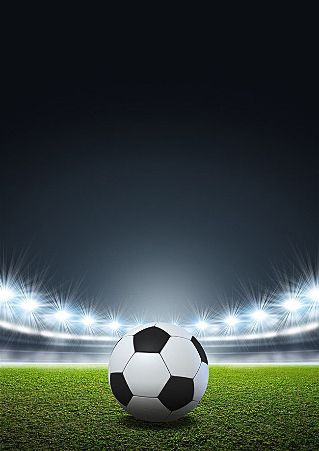 11 Goals Fotos Meisjes Binnen In 2020 Soccer Inspiration Football Wallpaper Soccer Poster