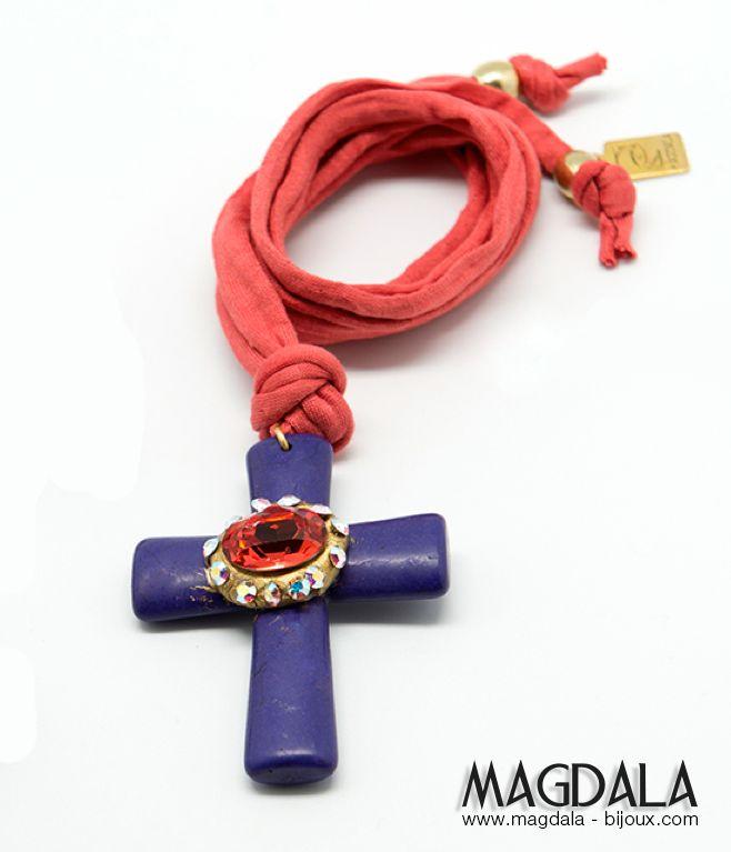 Magdala winter 13/14 jewelry