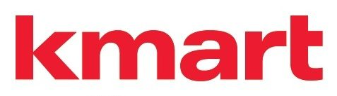 Save 10-80% on Select Items in Every Department @ Kmart