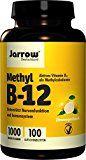 Vitamin B12 Mangel | Symptome erkennen und beseitigen | Tagesbedarf an Vitamin B12 decken und vegane B12 Lutschtabletten Hefeflocken