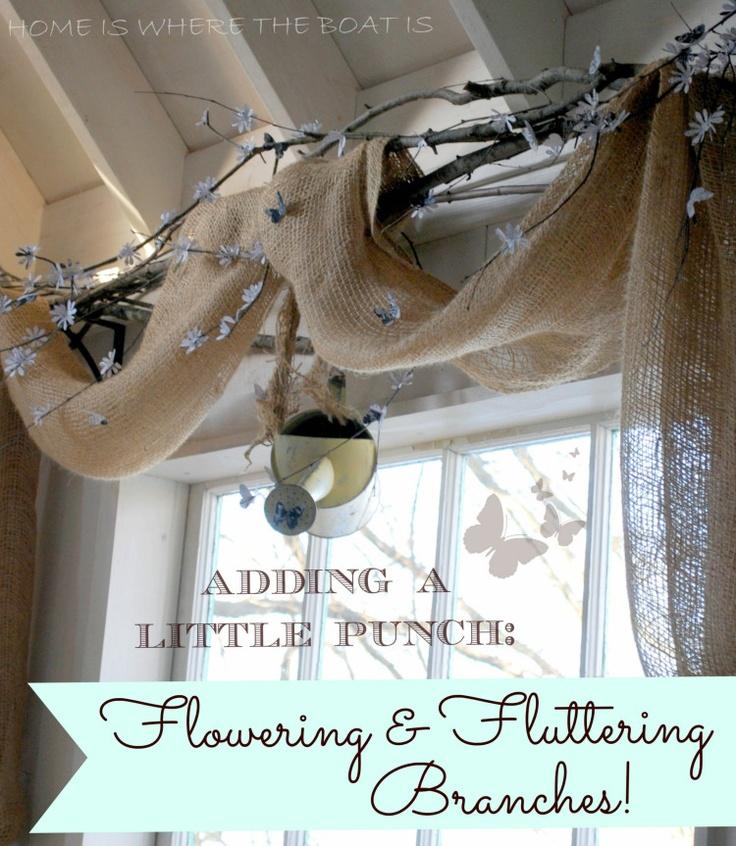 21 Best Making Ceilings Taller Images On Pinterest Home
