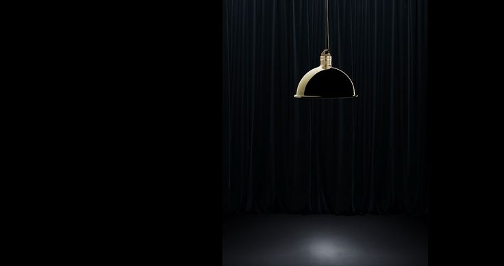 #Ghidini1961 #ElisaGiovannoni #Factory #photo #TommasoSartori #BrassEnsemble #brassdesign #design #designweek #milan