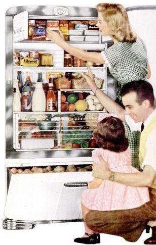 17 Best Images About Vintage Ads On Pinterest 1950s Ads