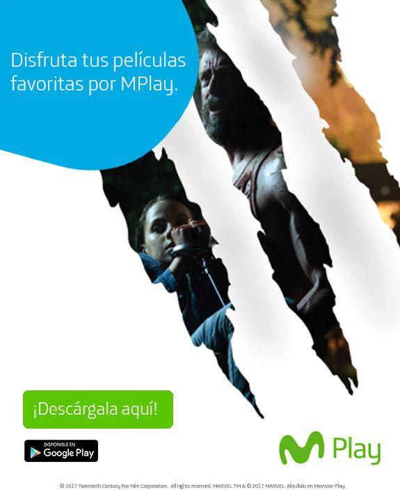 Movistar | Operador líder en telefonía y celulares - Panamá