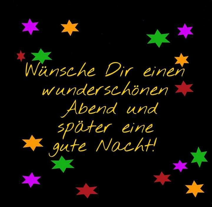 Gute Nacht Sprüche, Guten Morgen, Lustige Sprüche, Projekte, Gute Nacht,  Bunt, Good Morning, Funny Sayings, Projects .