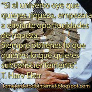 #LeyDeAtraccion #abundancia #triunfos