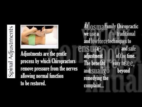 Chiropractor Mosman: Chiropractic Care  Visit us on http://mosmanfamilychiropractic.com.au