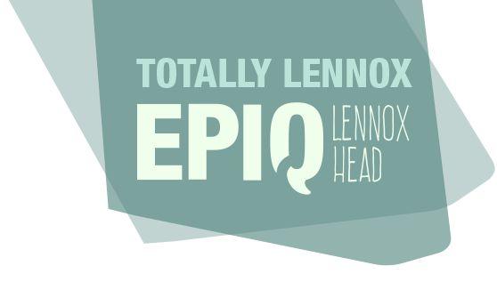 Totally Lennox