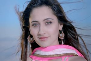 Ek Haseena Thi 30 may 2014 dailymotion / Ek Hasina Thi 30th may 2014http://www.dramaslive.com/ek-haseena-thi-30-may-2014-dailymotion-ek-hasina-thi-30th-may-2014.html