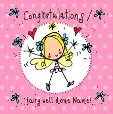 Image result for well done fairy