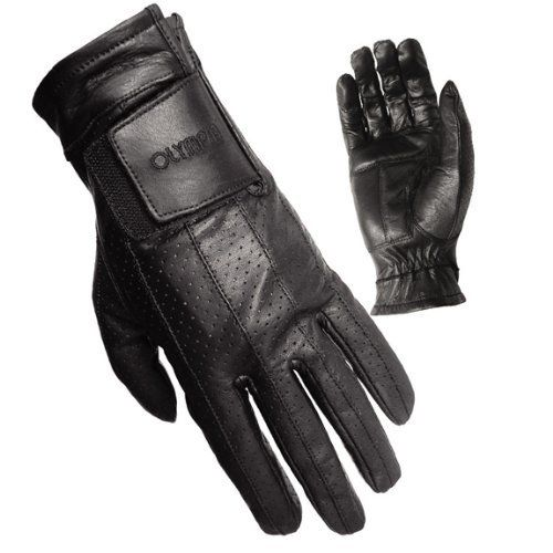 Olympus Sport Gloves: 17 Best Images About Gloves Cafe Racer On Pinterest