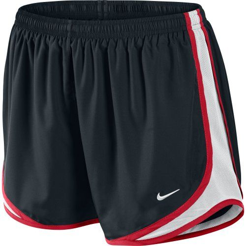 "Nike Running Women's Tempo Track 3.5"" Shorts"