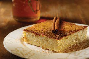 Γαστρονομία & Συνταγές: Η Σίφνος, μεταξύ των άλλων, έχει συνδέσει το όνομά της με τον Αρχιμάγειρα (Chef) Νίκο Τσελεμεντέ, όχι μόνον γιατί...