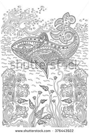 51 best Colouring in images on Pinterest Coloring books, Mandalas - fresh dayton dragons coloring pages