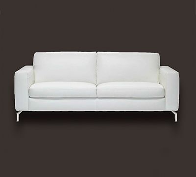 Win a Stunning Natuzzi Editions 3 Seater and 2 Seater Sofa Valued At €3,150