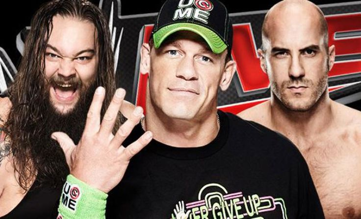 Regresan a la Ciudad de México Superestrellas de WWE - http://notimundo.com.mx/deportes/regresan-la-ciudad-de-mexico-superestrellas-de-wwe/19749