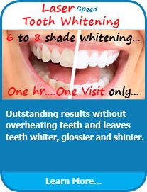 #Tooth_Whitening_Delhi_India