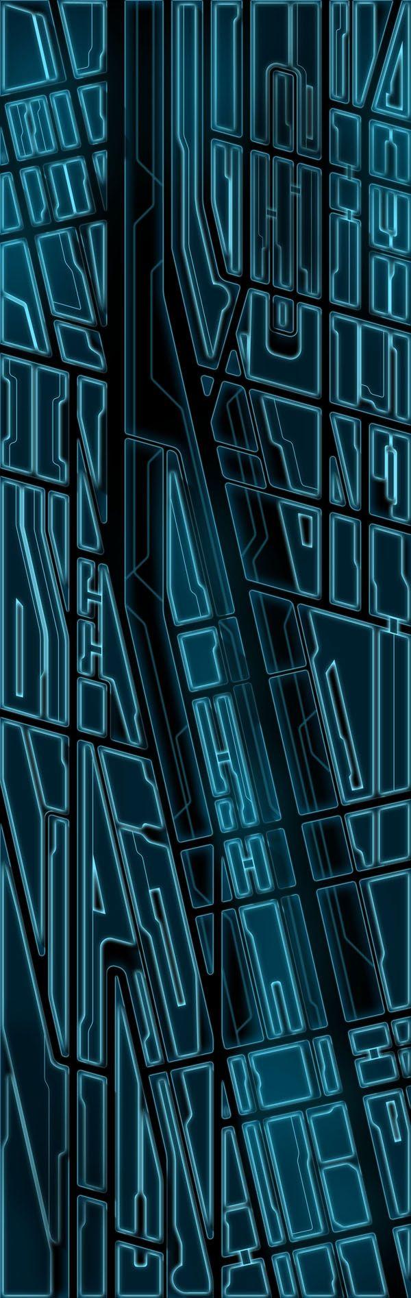 409 besten UXG Bilder auf Pinterest | Interface design, Motion ...