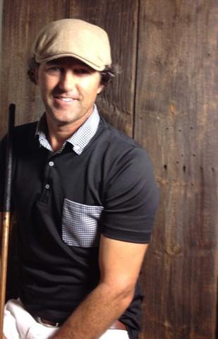 iliac Golf