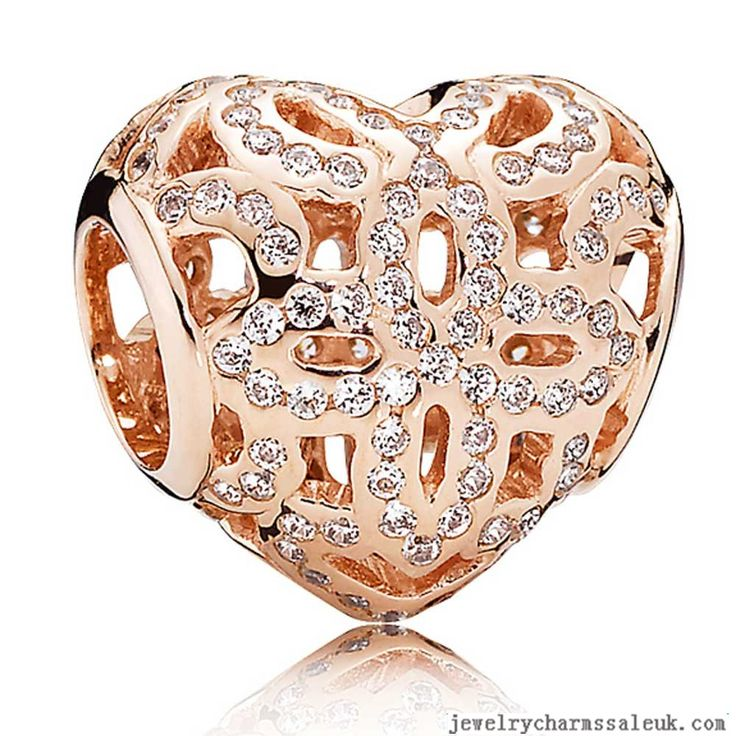1000 Ideas About Pandora Charms Clearance On Pinterest