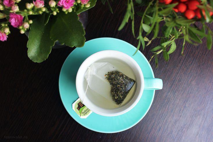 Более того, именно здесь, по слухам, произошла история чайного пакетика чайного пакетика. #История #ИсторияЧая #ЧайныйГородок #ПакетикЧая #ЧайныйПакетик #Чай