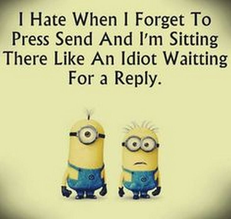 Funny December Quotes: 1000+ Ideas About Minion Things On Pinterest