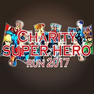 Be a superhero and help others by joining the Charity Super Hero Run!  Date:10 Dec 2017 (Sun)  Location:Memorial Pengisytiharaan Kemerdekaan Bandar Hilir Malacca  #superhero #charity #melaka #beasuperhero #helpothers