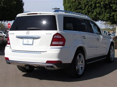 Mercedes benz of chandler has all of your mercedes benz for Mercedes benz of chandler arizona