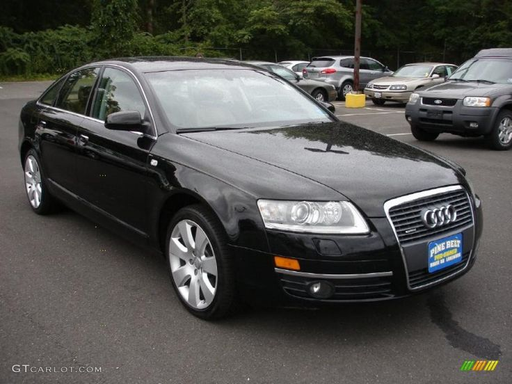 121 best audi a6 images on pinterest cars audi a6 rs and audi rs6 2005 audi a6 32 2005 audi a6 32 for sale cargurus 2005 audi a6 sedan prices reviews autotrader 2005 audi a6 sedan 4dr sdn 42l quattro auto starting fandeluxe Images