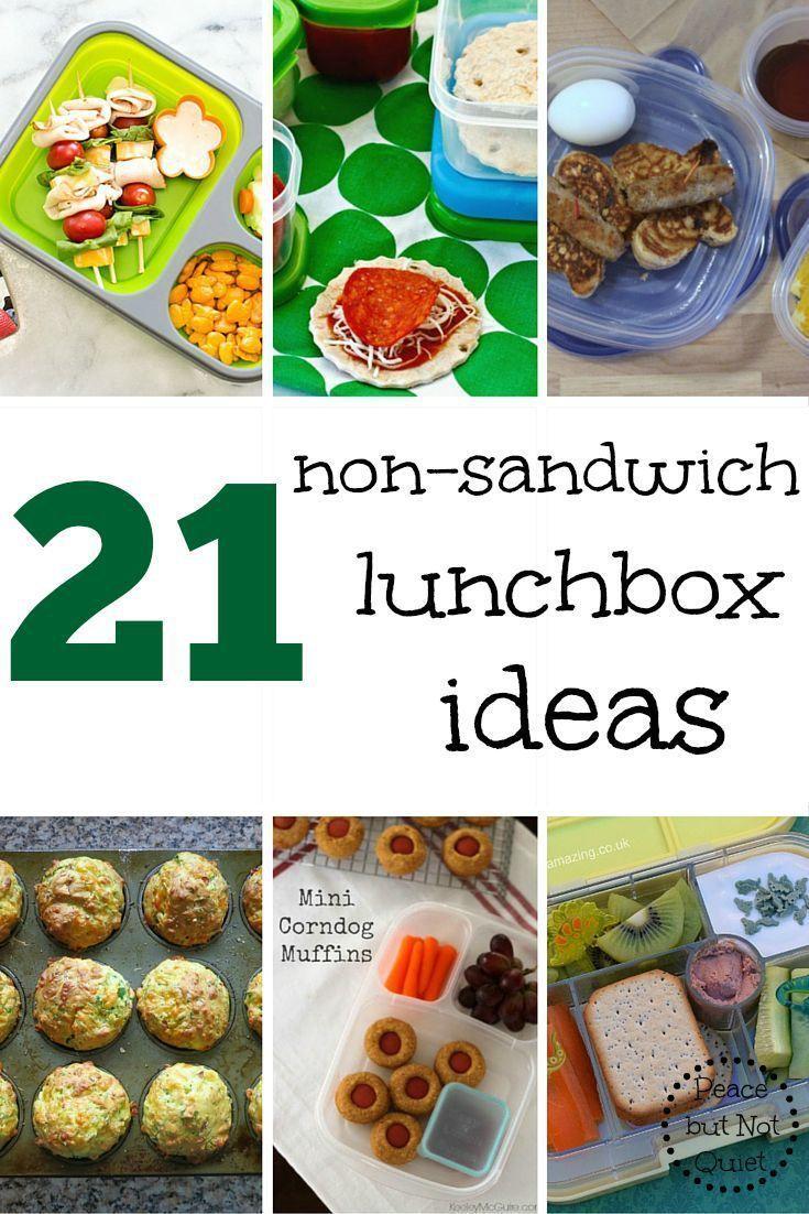 229 Best Kids Back To School Ideas Images On Pinterest