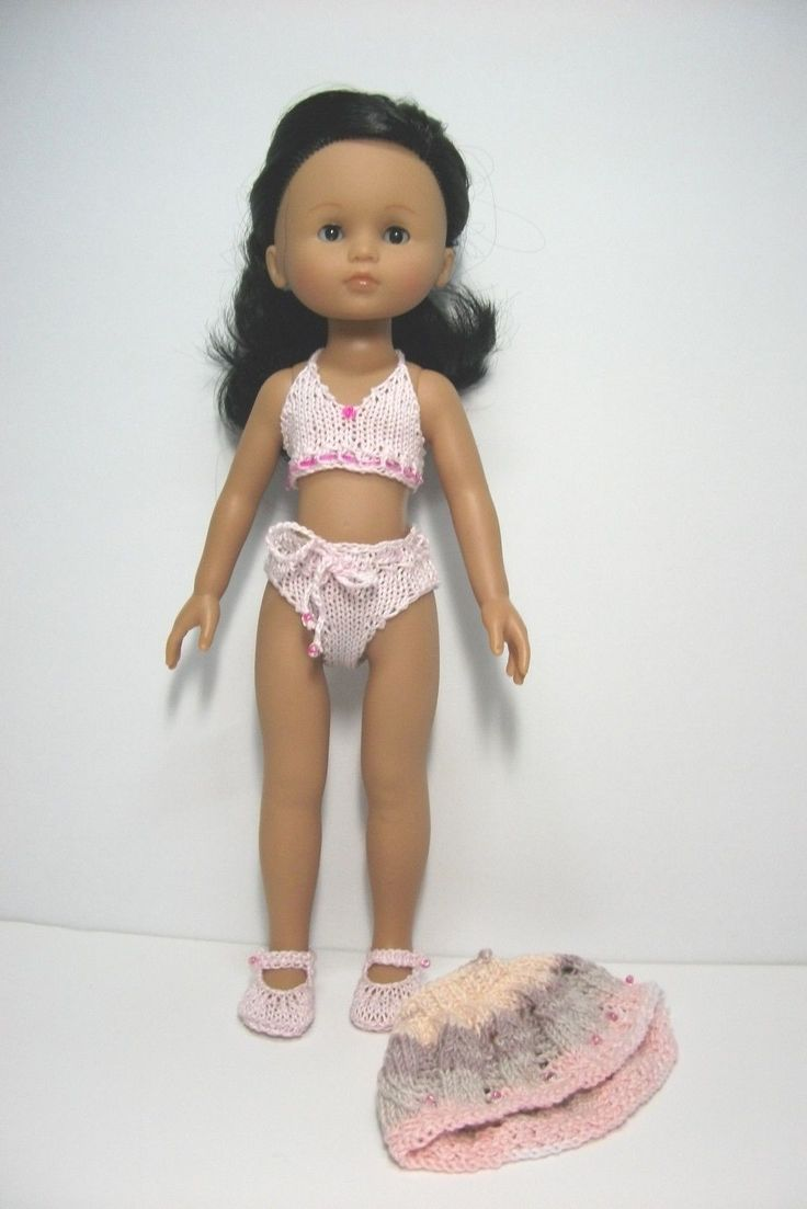68 best undies undercover images on pinterest doll patterns american girl dolls and ag dolls. Black Bedroom Furniture Sets. Home Design Ideas
