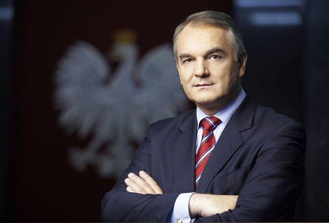 Wicepremier i minister gospodarki Waldemar Pawlak w wywiadzie dla jednego z polskich czasopism technicznych opowiada o EIT+ jako dobrym przykładzie instytucji wspierającej rozwój polskich innowacji.