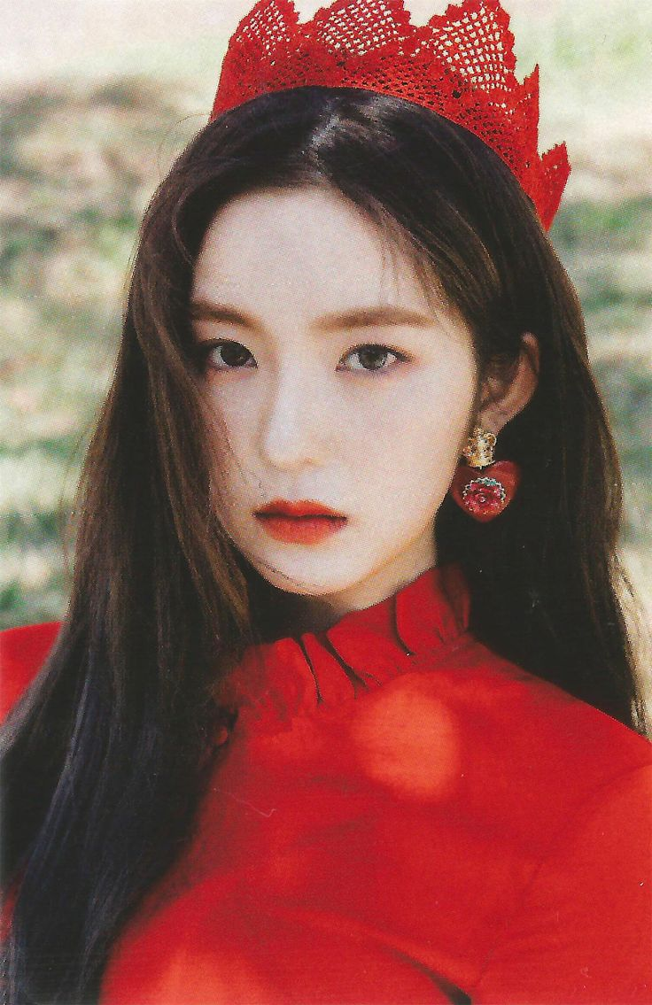 pin by mayd on red velvet in 2019