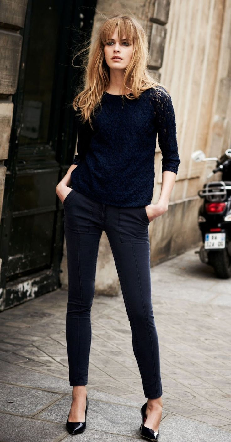 17 best images about simple work style outfit fashion trends for fall
