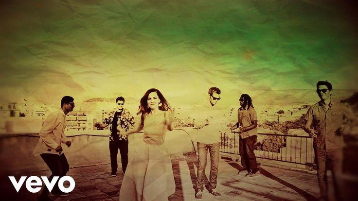 Έφτασεεεεεεε!! Νέο τραγούδι Imam Baildi και καλοκαιρινό video clip! Την αγάπη σας!!