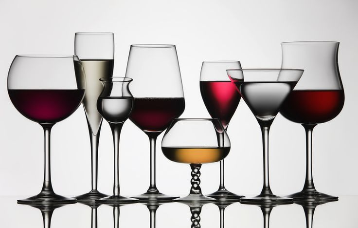 How to Pick a Cheap Wine That Tastes Expensive #wine #winetasting #winebuying